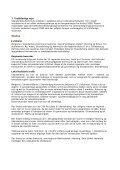 TRAFIKPLAN FOR sKANdERbORg KOMMUNE - Midttrafik - Page 4