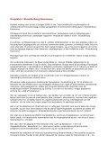 TRAFIKPLAN FOR sKANdERbORg KOMMUNE - Midttrafik - Page 5
