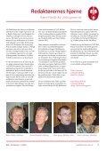 Urologisk Forening - Scandinavian Association of Urology - Page 3