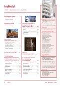 Urologisk Forening - Scandinavian Association of Urology - Page 4