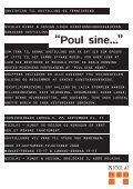"""""""Poul sine..."""" - Page 2"""