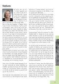 Vind i håret - Sankt Nicolai Sogn - Page 3