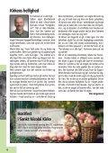 Vind i håret - Sankt Nicolai Sogn - Page 6