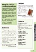 Vind i håret - Sankt Nicolai Sogn - Page 7
