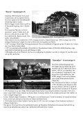 De mindre pensionater: Pensionaterne i og omkring Lohals - Page 2