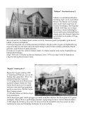 De mindre pensionater: Pensionaterne i og omkring Lohals - Page 6