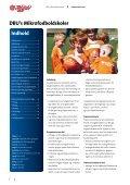 Trænermanual 2012 - DBU - Page 2