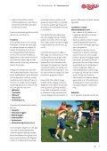 Trænermanual 2012 - DBU - Page 3