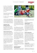 Trænermanual 2012 - DBU - Page 5