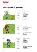 Trænermanual 2012 - DBU - Page 6