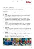 Trænermanual 2012 - DBU - Page 7
