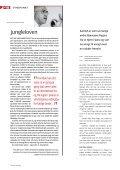 noed 09.06.pdf - Folkekirkens Nødhjælp - Page 2