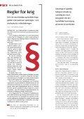 noed 09.06.pdf - Folkekirkens Nødhjælp - Page 4
