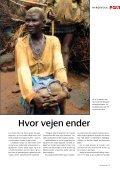 noed 09.06.pdf - Folkekirkens Nødhjælp - Page 5