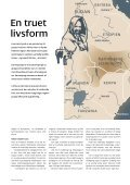 noed 09.06.pdf - Folkekirkens Nødhjælp - Page 6
