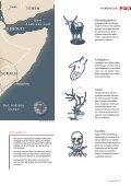 noed 09.06.pdf - Folkekirkens Nødhjælp - Page 7