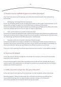 1. Indkaldelse med vejledning til ansøgning - Søfartsstyrelsen - Page 5