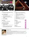 Efteruddannelse - Dansk Byggeri - Page 3