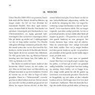 Side 68-93 - Arne Glud