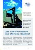 2 2003 - Dansk Beton - Page 5