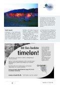 2 2003 - Dansk Beton - Page 6
