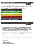 Program_DM Ungdom 2013 - Page 2