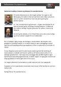 Program_DM Ungdom 2013 - Page 3