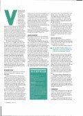 julie berthelsen - Page 4