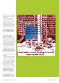Økonomi handler om ideologi - Det Økologiske Råd - Page 2