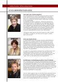 meta hodos - familie- og psykoterapeut Svend O. Andersen - Page 6
