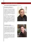 meta hodos - familie- og psykoterapeut Svend O. Andersen - Page 7