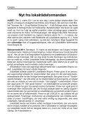 Beboerblad for Hejninge og Stillinge - Hejninge Stillinge - Page 3