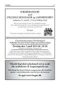 Beboerblad for Hejninge og Stillinge - Hejninge Stillinge - Page 7