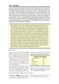 Hermigua - Seite 3
