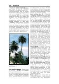 Hermigua - Seite 7