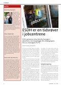 Tema: Brugervenlighed Tænk brugerne ind i offentlige it ... - Prosa - Page 6