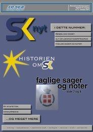 pdf-udgave - CO-SEA