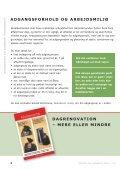 Affald og genbrug - Solrød Kommune - Page 4