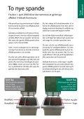 Affaldshæfte - Tankegang - Page 3