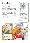 Affaldshæfte - Tankegang - Page 4