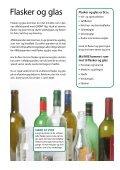 Affaldshæfte - Tankegang - Page 6