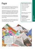 Affaldshæfte - Tankegang - Page 7