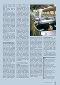 Fisk i stalden Pommesfrites og hans halve skib Fra ... - AquaCircle - Page 3