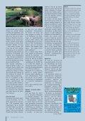 Fisk i stalden Pommesfrites og hans halve skib Fra ... - AquaCircle - Page 4