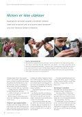 Læs side 28 i MiljøDanmark nr. 3, 2005 - Page 3