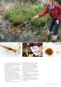 Læs side 28 i MiljøDanmark nr. 3, 2005 - Page 4