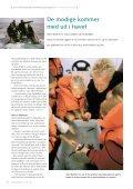 Læs side 28 i MiljøDanmark nr. 3, 2005 - Page 5