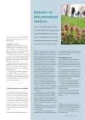 Læs side 28 i MiljøDanmark nr. 3, 2005 - Page 6