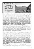 Mar-Apr - NYSYNET.DK - Page 3