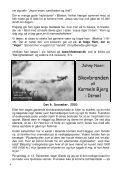 Mar-Apr - NYSYNET.DK - Page 4
